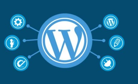 WordPress InfiniteWP Client和 WP Time Capsule插件现严重的安全漏洞