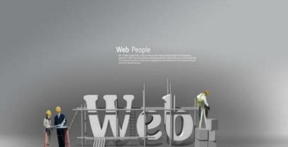 建网站,买域名和虚拟空间总共要多少钱?插图
