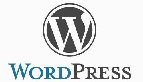 企业建站选择 wordpress还是织梦在DEDECMS好插图1