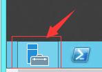 windows2012系统如何挂载D盘