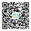 百度云加速官方企业QQ电话联系方式插图1