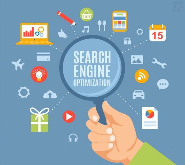 什么因素正在影响百度搜索结果排名?插图