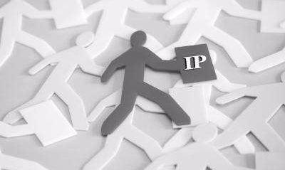 百度云加速最新白名单IP段(更新时间2018年7月19日)