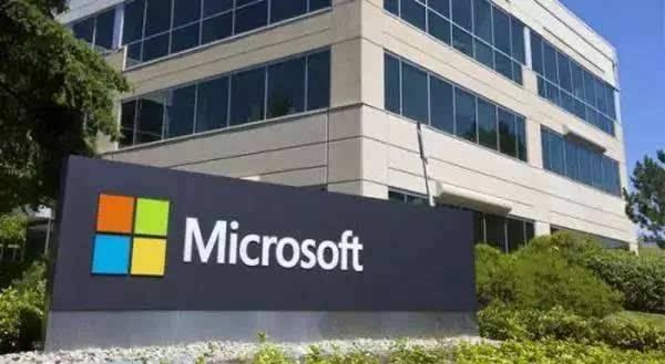 微软上调Windows系统授权费:而且要翻倍