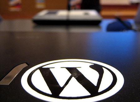 众多WordPress网站被挂恶意代码 搜索引擎 网站 审查 微新闻 第1张
