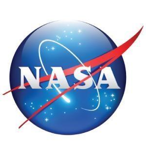 NASA服务器被黑客攻击 员工信息曝光