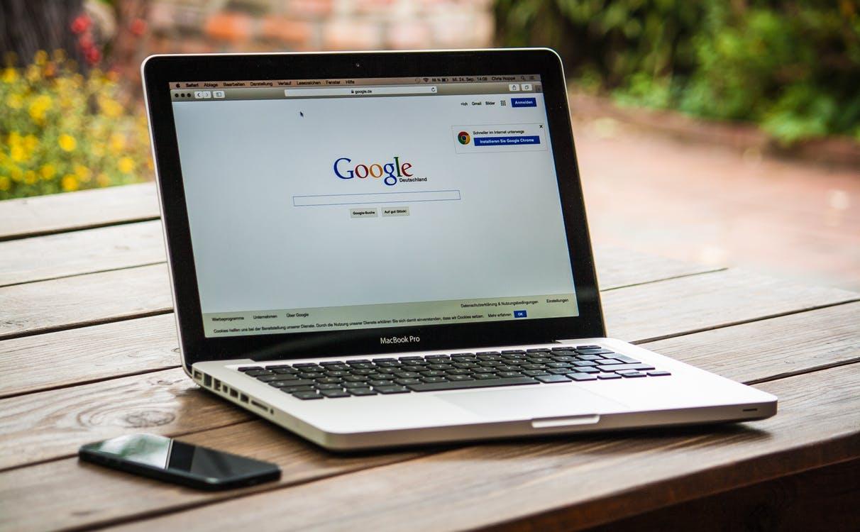 谷歌中国新搜索引擎要流产了插图