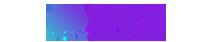 主机吧-百度云加速套餐版本介绍_百度云加速cdn网站加速使用方法