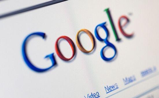 谷歌宣布即将开放 .dev 顶级域名注册插图