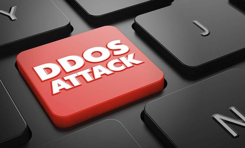 DDoS攻击原理是什么?DDoS攻击原理及防护措施介绍插图