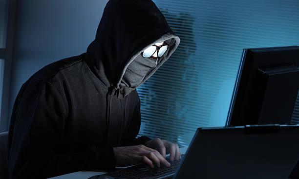 微软:黑客盯上欧洲智库和非营利组织 欲渗透政界插图