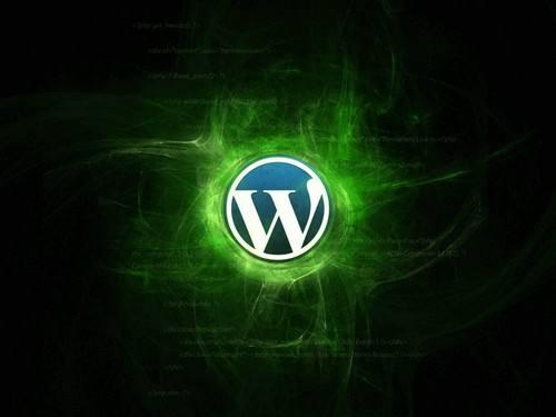 全球排名前一千万网站有1/3使用WordPress程序插图