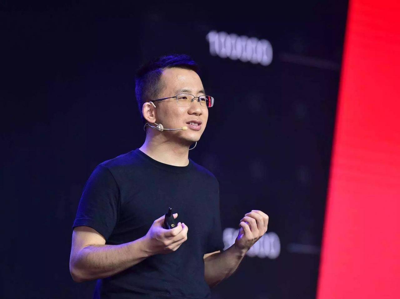 中国搜索20年:巨头百度的兴衰密码