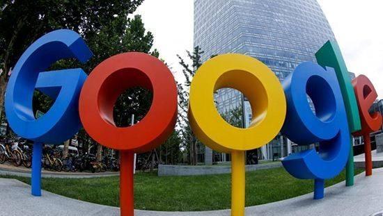 谷歌云服务器大规模宕机  目前扔未恢复