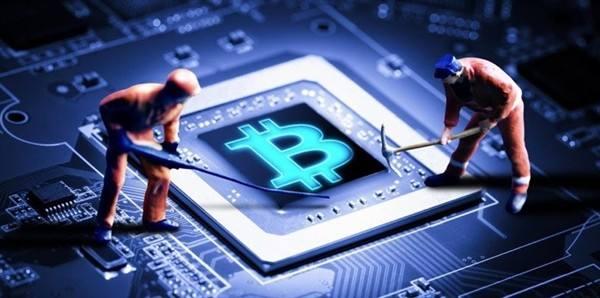 新型加密货币恶意挖矿软件来袭,已在泰国和美国蔓延