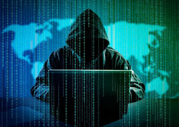 美国一城市遭黑客攻击 被迫支付60万美元比特币赎金插图
