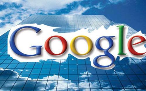 """谷歌正式放弃备受争议的搜索引擎项目""""蜻蜓"""""""