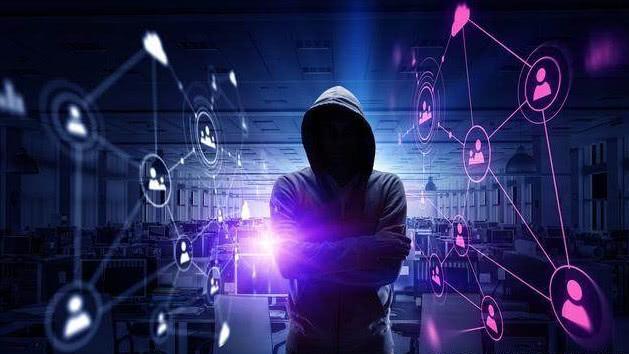 黑客为什么不敢攻击淘宝