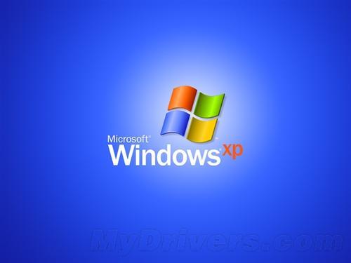 分析称:过去十年,Windows 10漏洞少于Linux、Mac OS X和Android插图