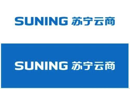苏宁云商城将于2020年4月30日正式停止运营