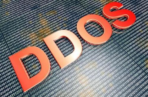 DDoS攻击、CC攻击原理与防御方法