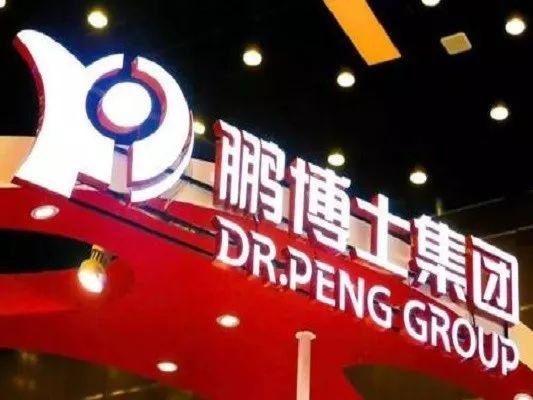 因美国阻挠,香港直联美国海底光缆项目搁浅