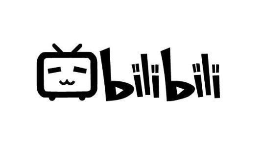 B站因用户上传《我不是药神》电影被判帮助侵权 需赔偿6.5万元