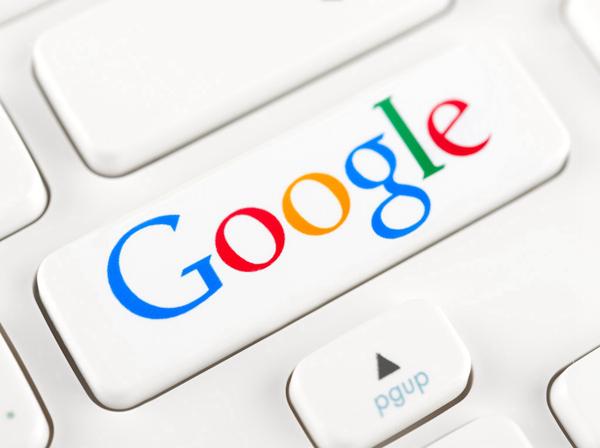 谷歌全球大范围宕机 包括 Gmail、Google Drive等插图