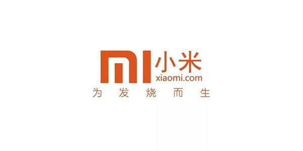 小米米聊要关闭了,将于2月19日停止服务 最终还是干不过微信插图1