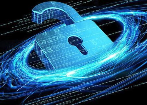 百度云加速专业版如何配置CC攻击防御