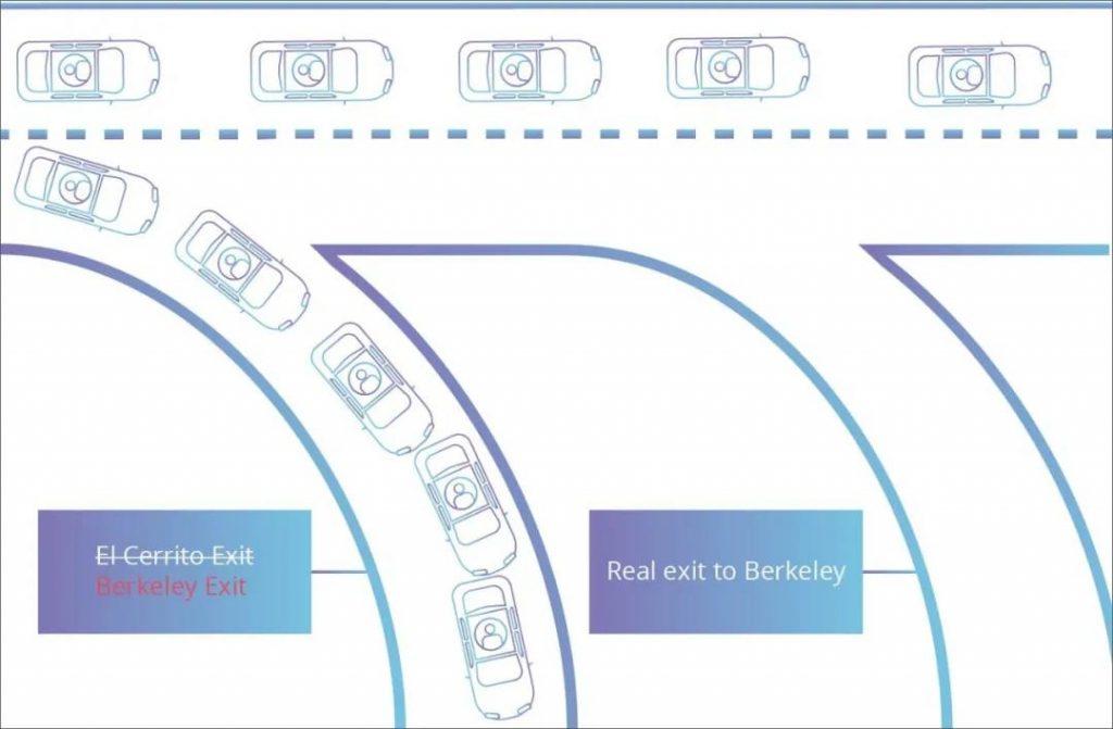 BGP重大泄漏:全球各地的数千个网络瘫痪插图3
