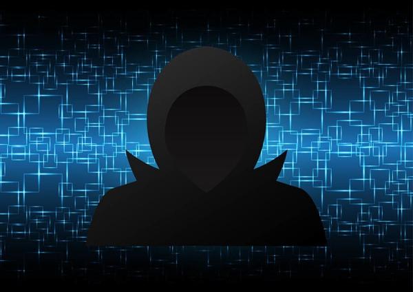 印度航空450万客户数据遭黑客窃取:客户遍及全世界插图