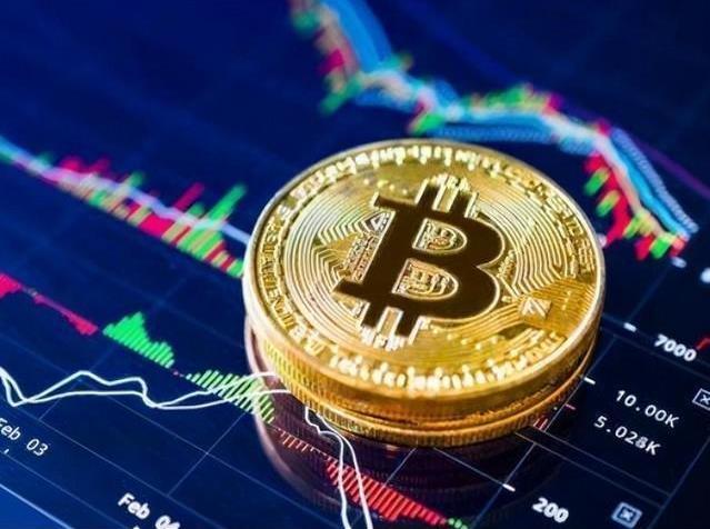 国内将全面打击虚拟货币 币圈应声大跌插图