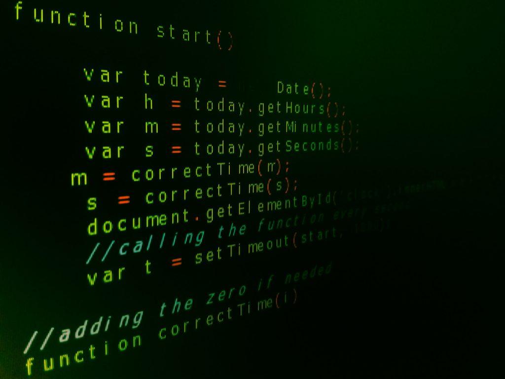 GitHub新规:可托管安全漏洞和恶意程序代码插图
