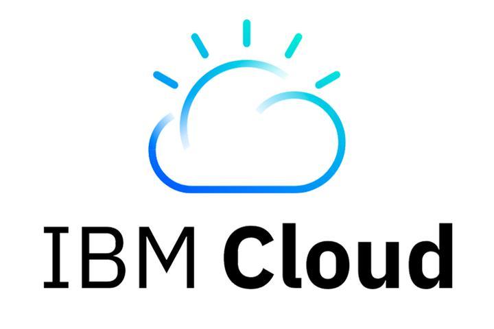 IBM Cloud又全球性瘫痪啦:离上一次重大故障才过去五天!插图
