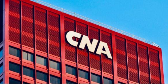 美国最大保险公司CNA遭遇勒索攻击:已向黑客支付了4000万美元