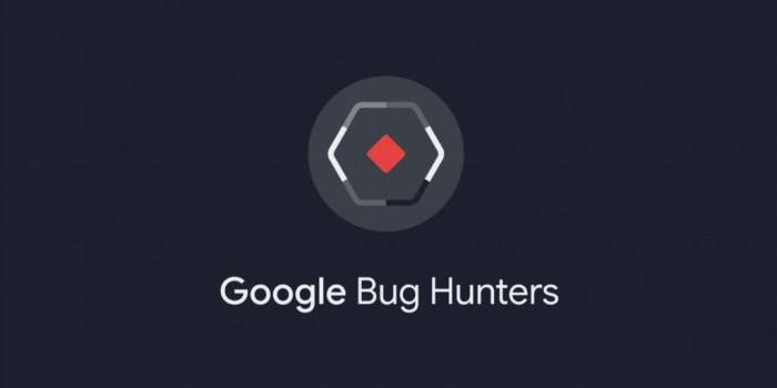 漏洞悬赏计划成立10周年 谷歌推新漏洞悬赏网站