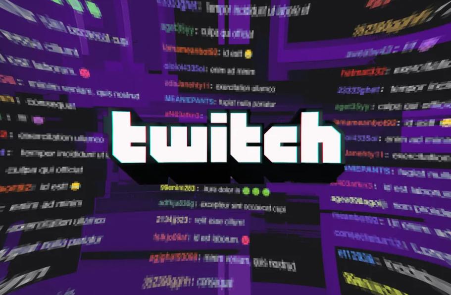 亚马逊 Twitch 直播遭到了黑客攻击,泄露了源代码插图