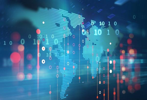 2021中国IPv6创新发展大会:工信部鼓励信息通信业与金融等行业合作插图