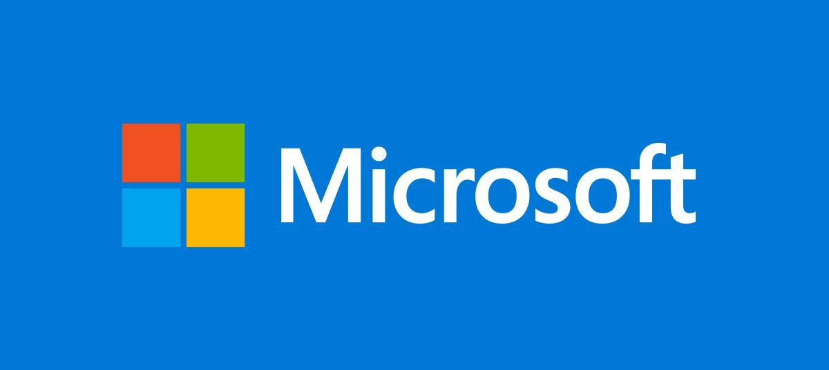 微软Azure称:8月底帮助客户抵御了2.4Tbps DDoS攻击插图