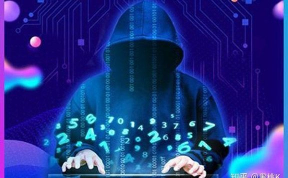 php程序防止CC攻击代码 php网站防止网页频繁刷新