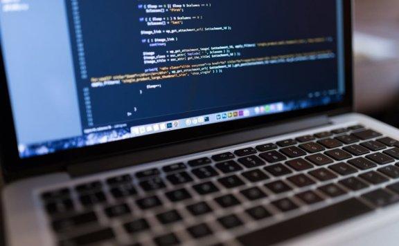 php5.07.0版本年底停更,六成网站面临安全漏洞