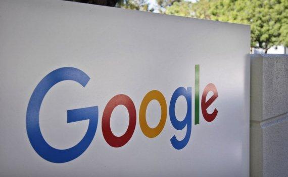 传谷歌和腾讯将进行深度合作 谷歌云业务将由腾讯代理