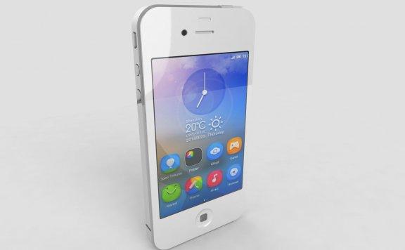 苹果手机炸裂!将在华禁售,不可上诉!