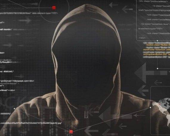 教你如何低成本预防服务器被DDOS攻击