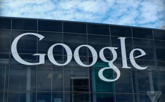 站长羡慕吧!欧盟有望再次对谷歌处以巨额罚款