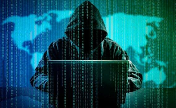 美国一城市遭黑客攻击 被迫支付60万美元比特币赎金