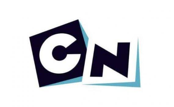 2018 年「.CN」域名保有量达 2124 万 占全国域名一半以上