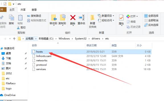 如何检查网站是CDN节点故障还是源服务器问题