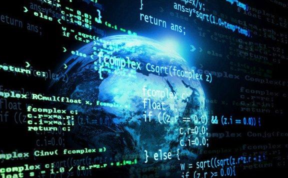 印度本地搜索应用Justdial出现严重漏洞 泄露1.56亿用户信息